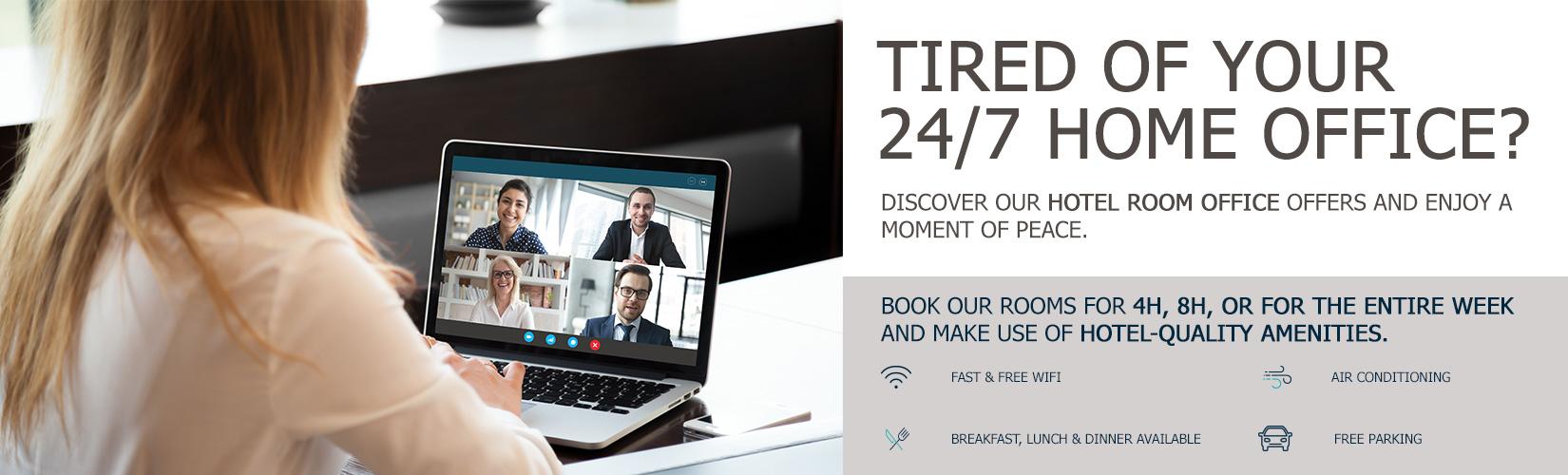 taormina-hotel-office-amenities